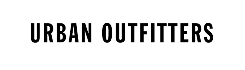 https://bombyxplm.com/wp-content/uploads/2019/05/URBAN-OUTFITTERS-logo-for-home-page.png