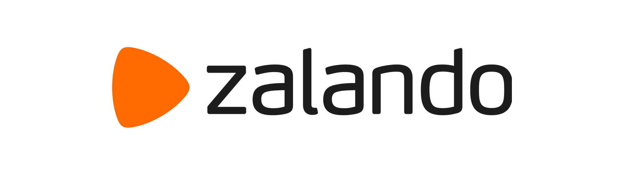 https://bombyxplm.com/wp-content/uploads/2019/05/Zalando-Logo.png
