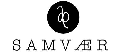 https://bombyxplm.com/wp-content/uploads/2019/05/logo1.png