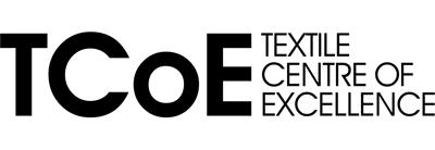 Textile Centre of Excellence