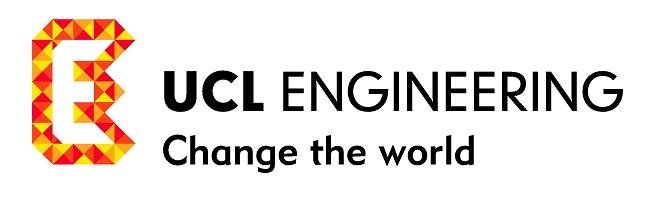 UCL Engineering