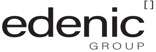 Edenic Group