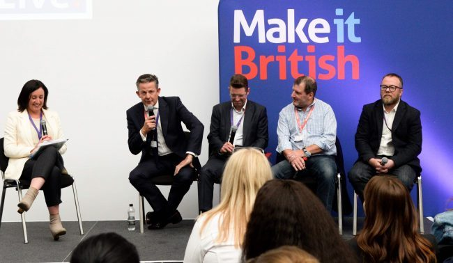 Make-It-British-2019-Craftsmanship-vs-Technology